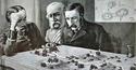 Jouer une guerre une campagne mais avec quelles figurines ?
