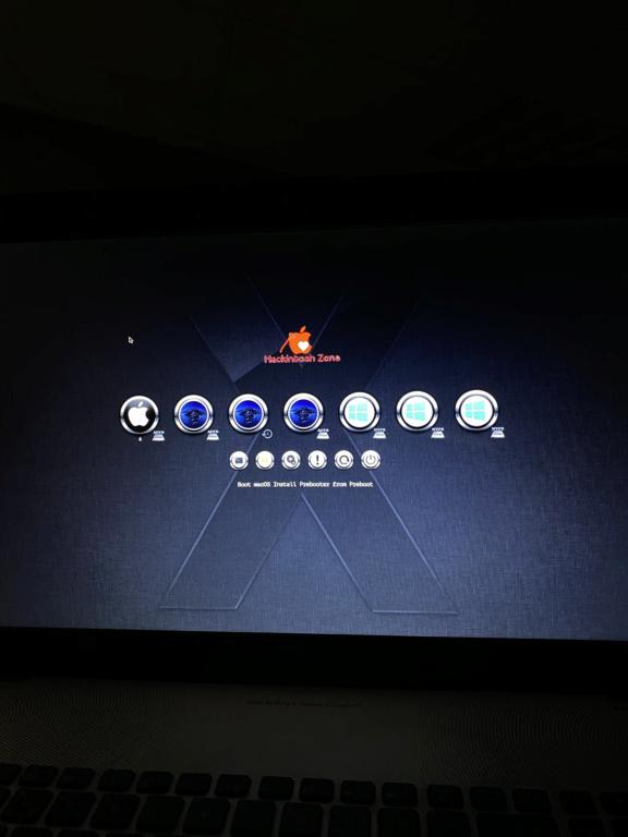 Asus & Nvidia update Catalina to Big Sur Beta 7 676e4510