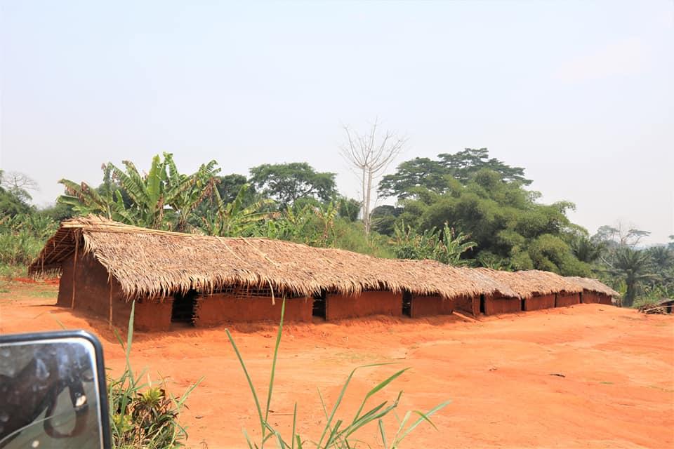 Les ecoles de Bumba et Lisala (Province de la Mongala, dans le nord-ouest de la RD Congo), Bumba11