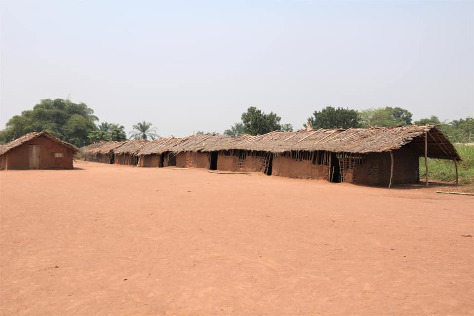 Les ecoles de Bumba et Lisala (Province de la Mongala, dans le nord-ouest de la RD Congo), Bumba111