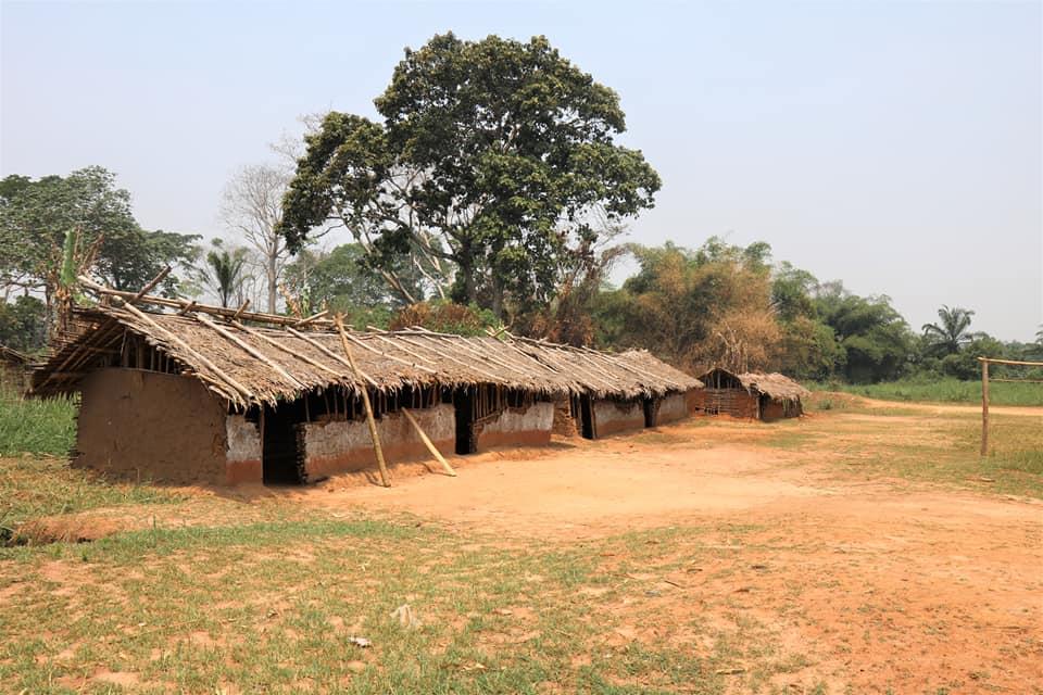 Les ecoles de Bumba et Lisala (Province de la Mongala, dans le nord-ouest de la RD Congo), Bumba211
