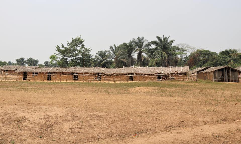 Les ecoles de Bumba et Lisala (Province de la Mongala, dans le nord-ouest de la RD Congo), Bumba311