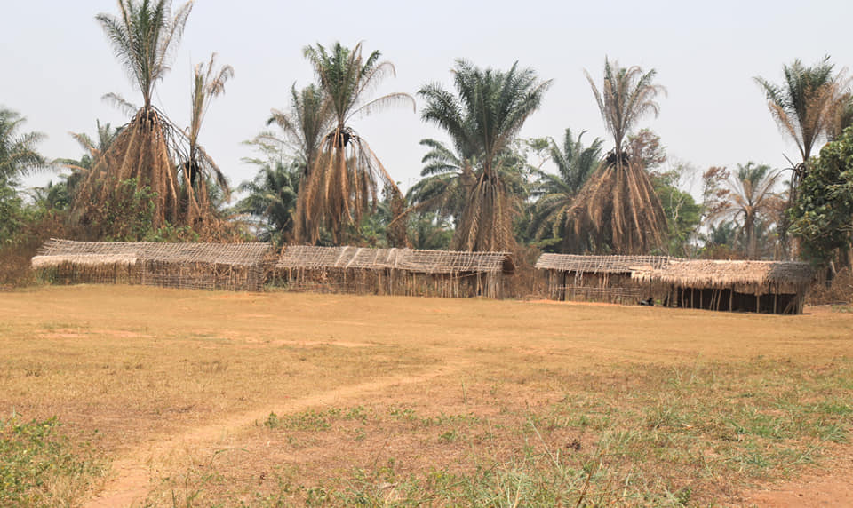 Les ecoles de Bumba et Lisala (Province de la Mongala, dans le nord-ouest de la RD Congo), Bumba411