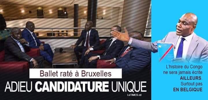 LES COMEDIENS POLITICIENS CONGOLAIS Fayule10