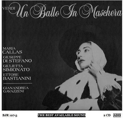 Maria Callas - Page 2 Verdi-12