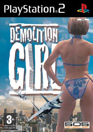 les nanards des jeux vidéo Demoli10
