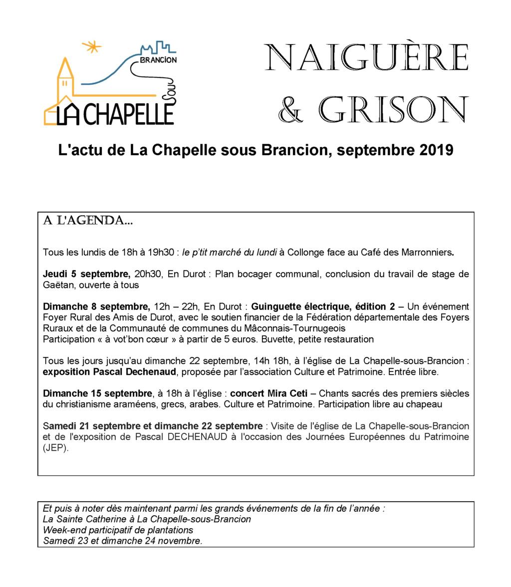 Naiguère et Grison septembre 2019 0110