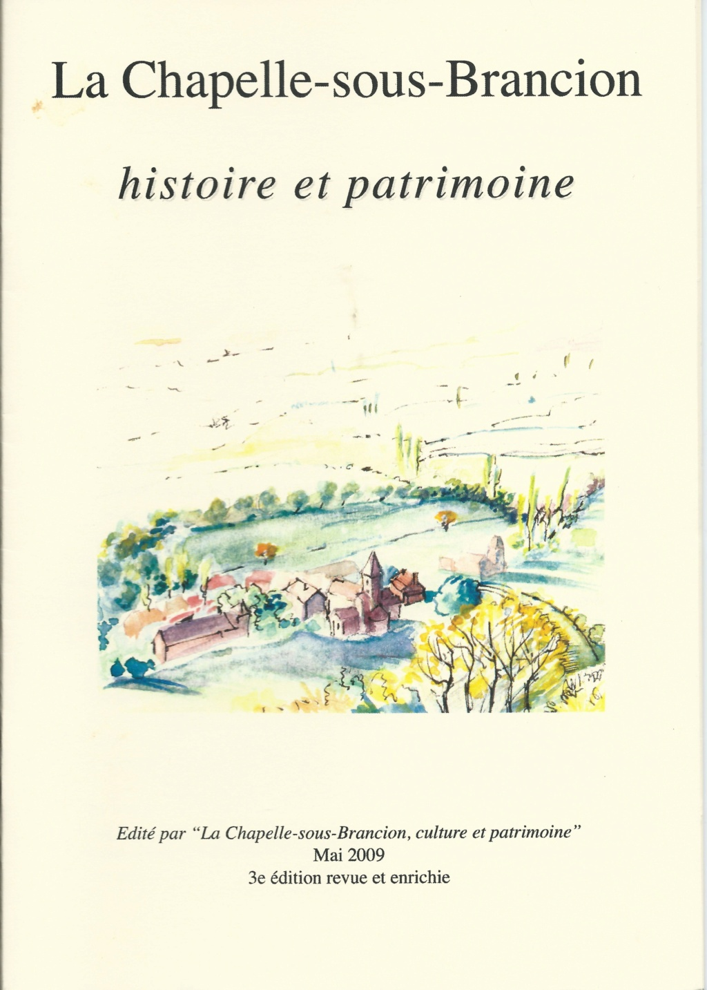 brochure la chapelle sous brancion 01a10