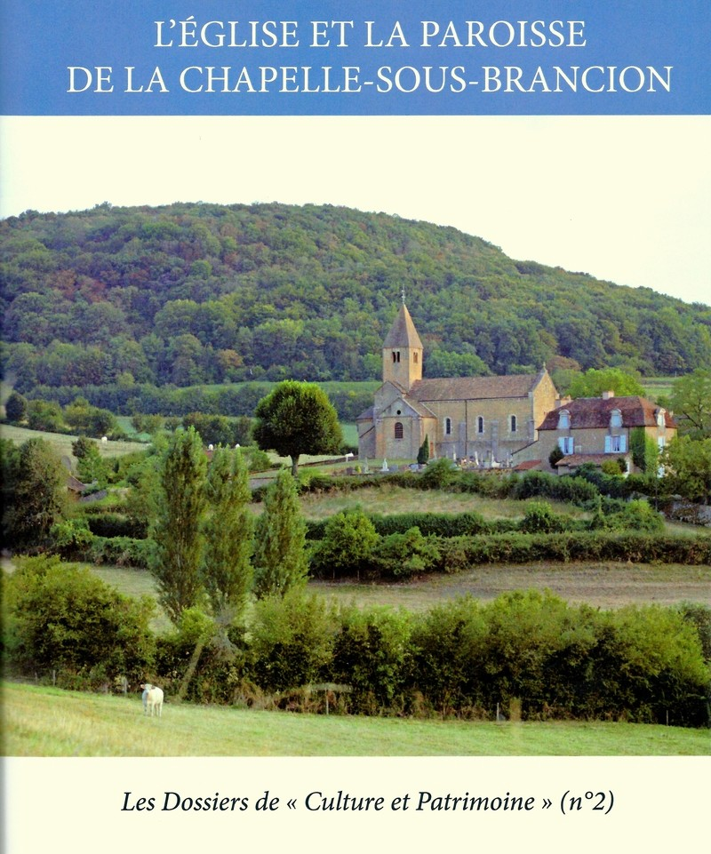 brochure Eglise 02a10