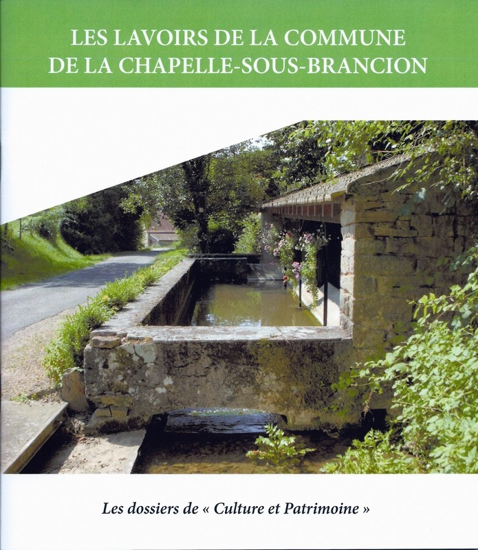 brochure Lavoirs 03a11