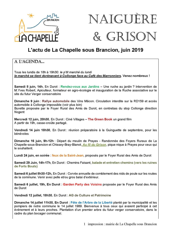 Naiguère et Grison juin 2019 Actu_110