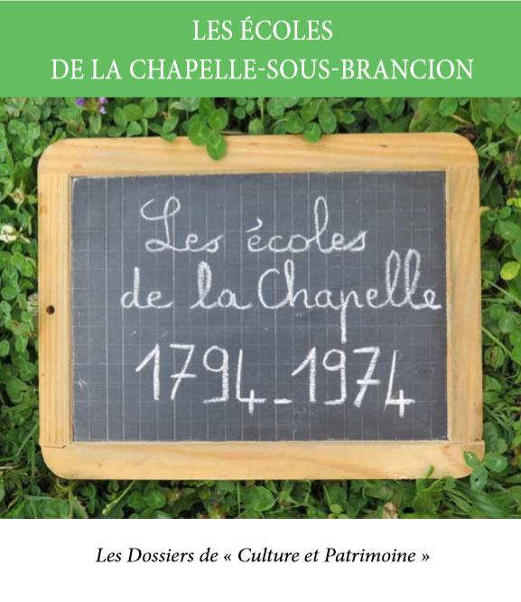 brochure Ecole Brochu11