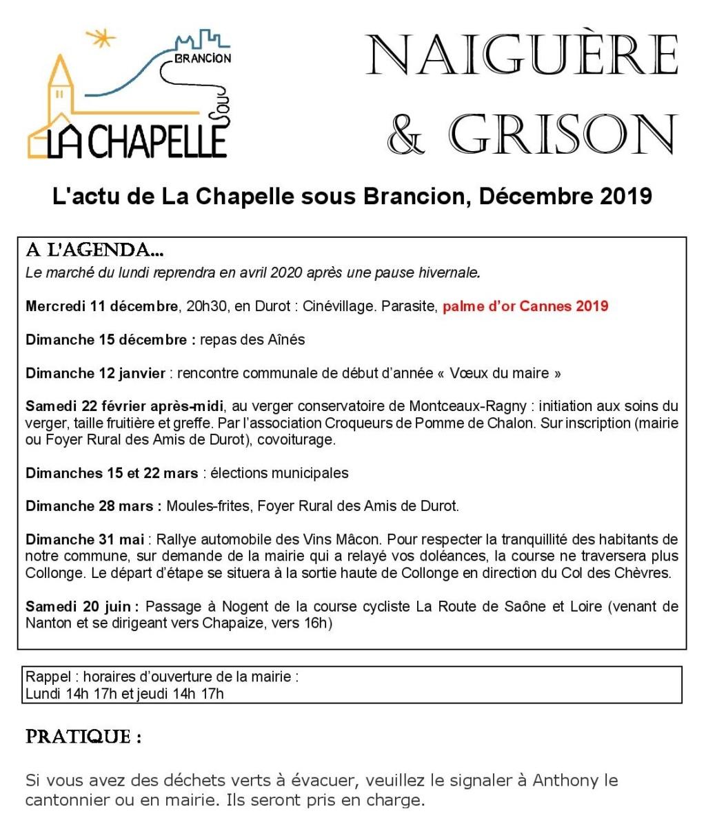 Naiguère & grison  Décembre 2019 Dec19-10