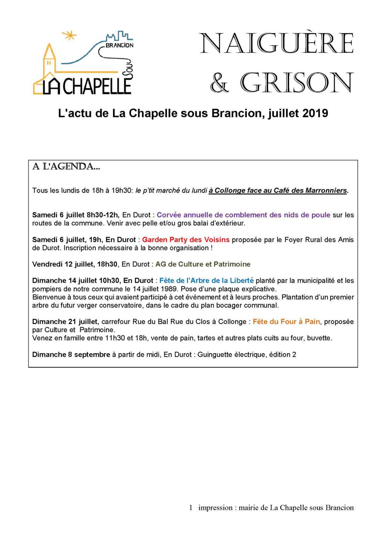 Naiguère et Grison juillet 2019 Juille11