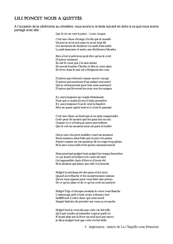 Naiguère et Grison juillet 2019 Juille15