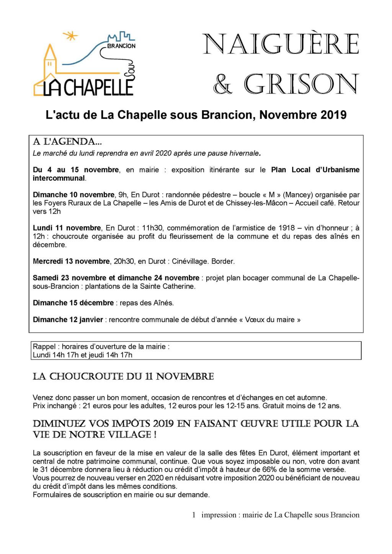 Naiguère et Grison novembre 2019 Naigue10