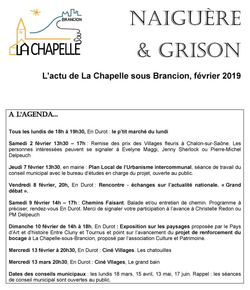 Naiguère et Grison février 2019 Ngfev214
