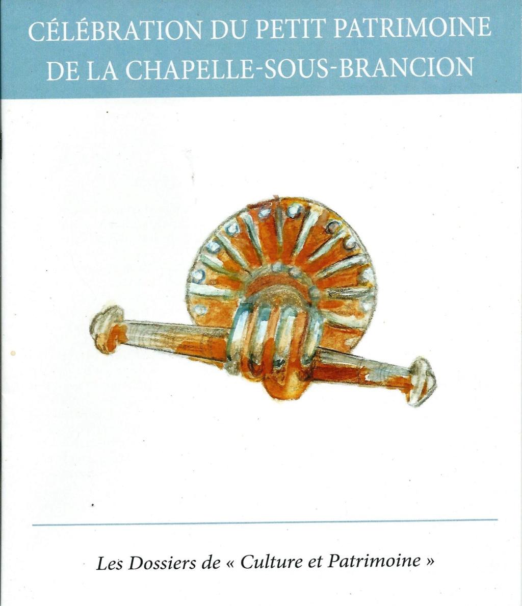 brochure Célébration du petit patrimoine Petit_10