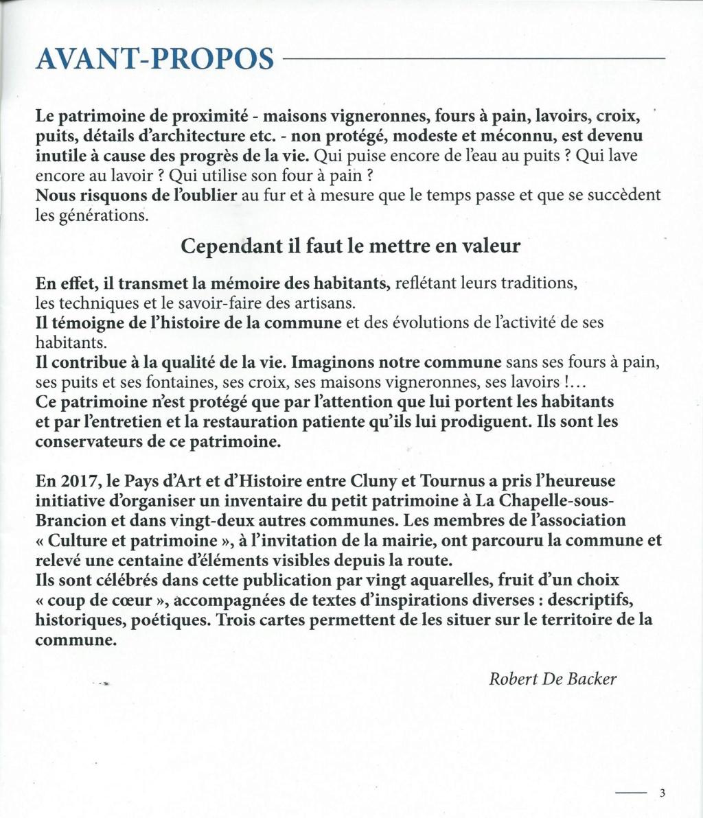 brochure Célébration du petit patrimoine Petit_12