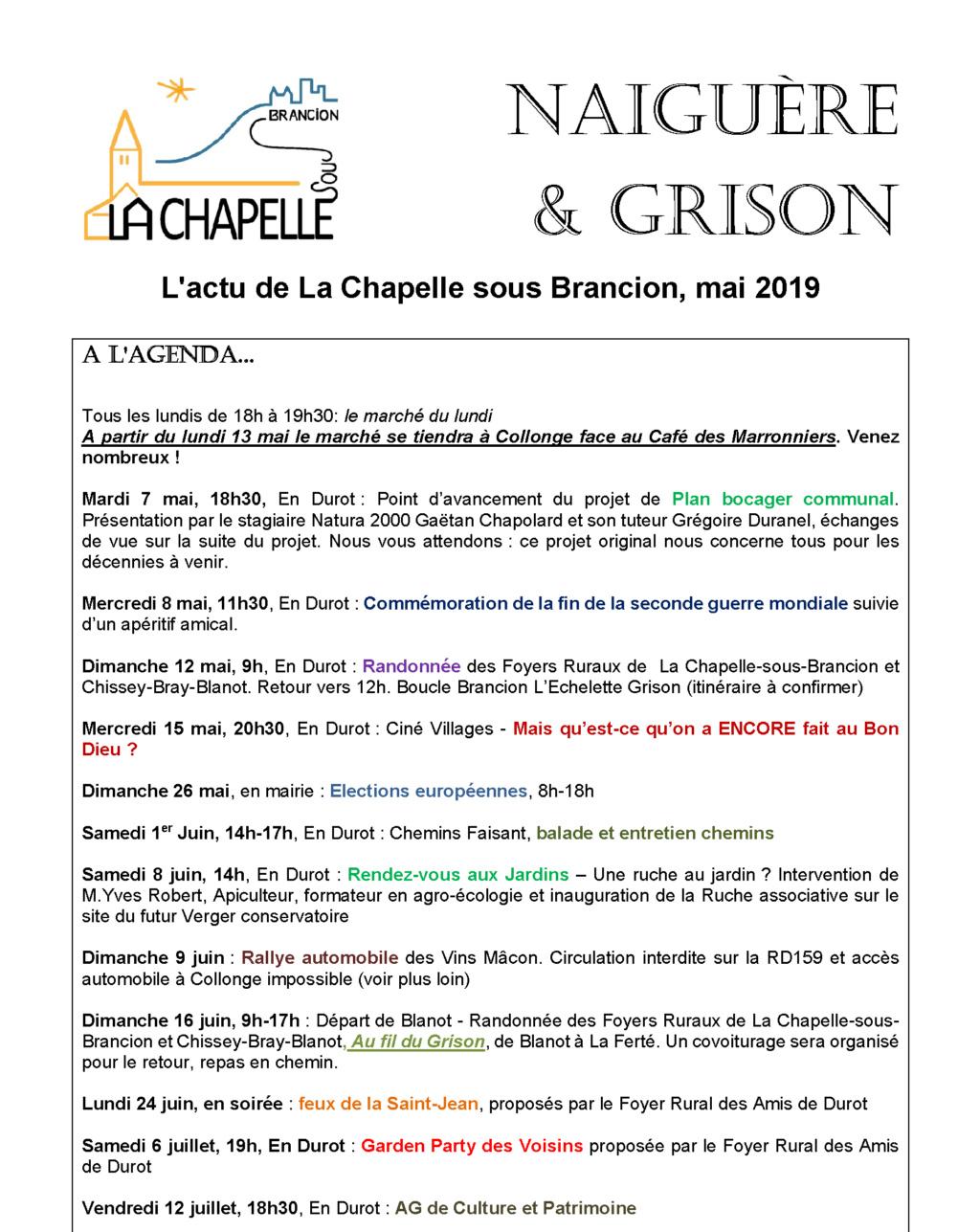 Naiguère et Grison mai 2019 Unname10