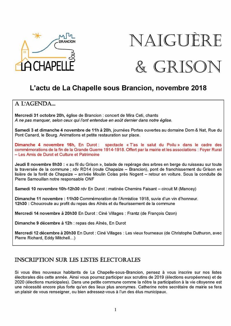 Naiguère et Grison octobre 2018 Unname11