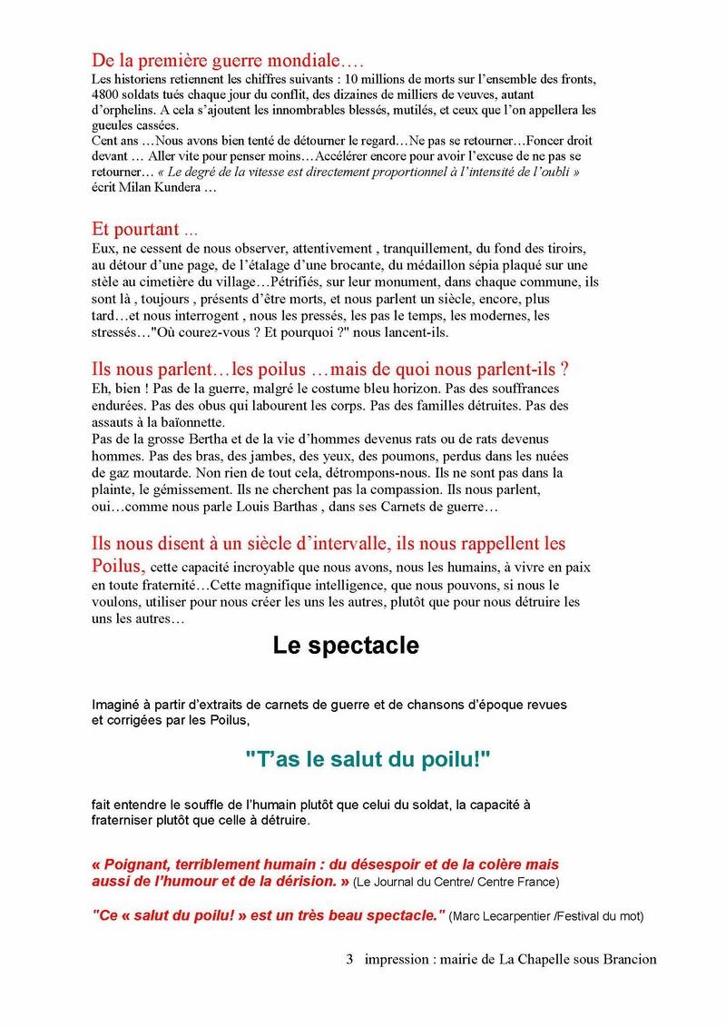 Naiguère et Grison octobre 2018 Unname12
