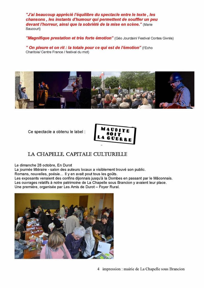 Naiguère et Grison octobre 2018 Unname14
