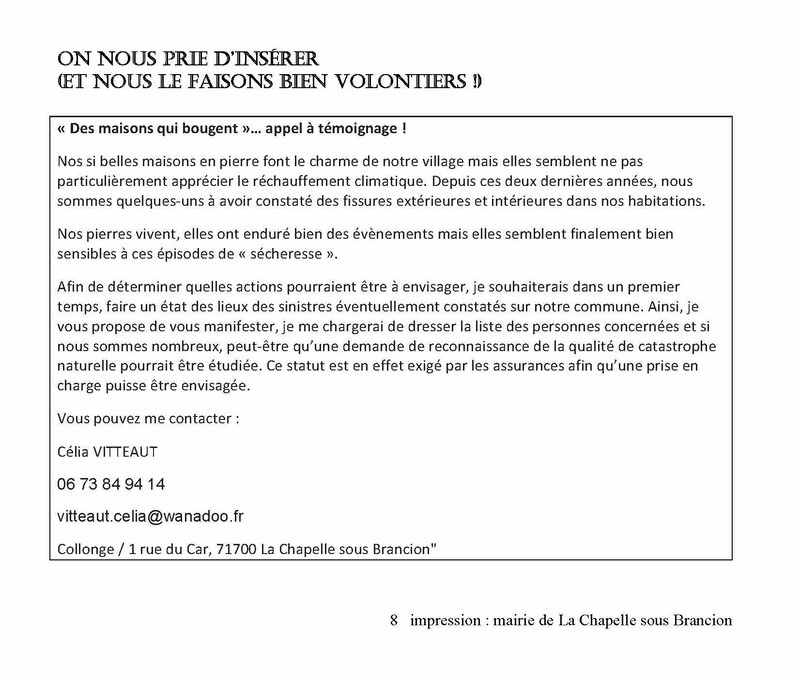 Naiguère et Grison octobre 2018 Unname17