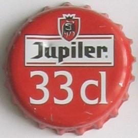 Jupiler 33 cl 1168510