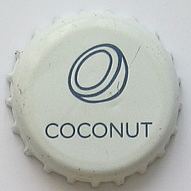 3 inconnues (Coconut, twist off jaune et logo ?) 1388310