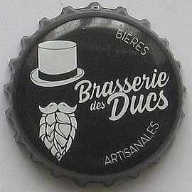 Brasserie des Ducs 1505610