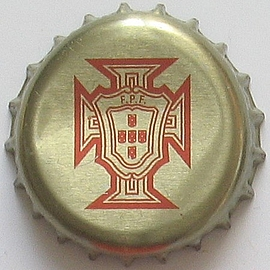 F.P.F. 1520010