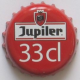 Jupiler 33 cl 1530510
