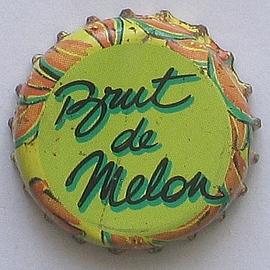Brut de melon 1709711