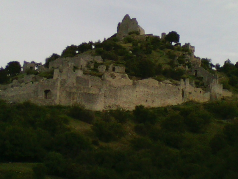 Résumé du Festicaps 2018 à Tain l'Hermitage Drôme Crusso10