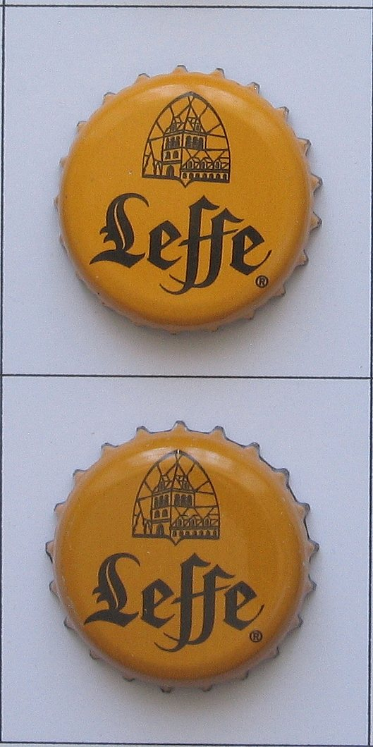 leffe nectar miel Leffe_11