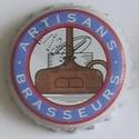 Les Brasseurs du Sornin - nouveau logo à la tortue 1058710