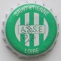 Les Brasseurs du Sornin - nouveau logo à la tortue 1518210