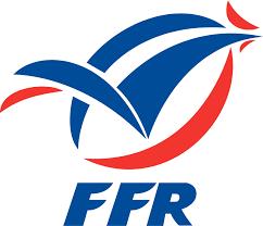 FEDERALE 2020 - 2021 Ffr_8010