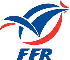 Espoirs Fédéraux 1 2019/2020   Ffr_8010