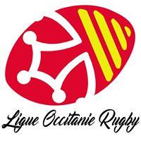 Ligue Occitanie Ligue_10