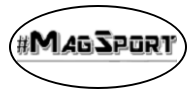 Saison 2020/2021 du Stado - Page 2 Magspo10