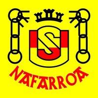 Union sportive NAFARROA Nafarr10