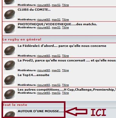 Asserquet - Bruits de stade... et autres rumeurs ! - Page 8 Page_d10
