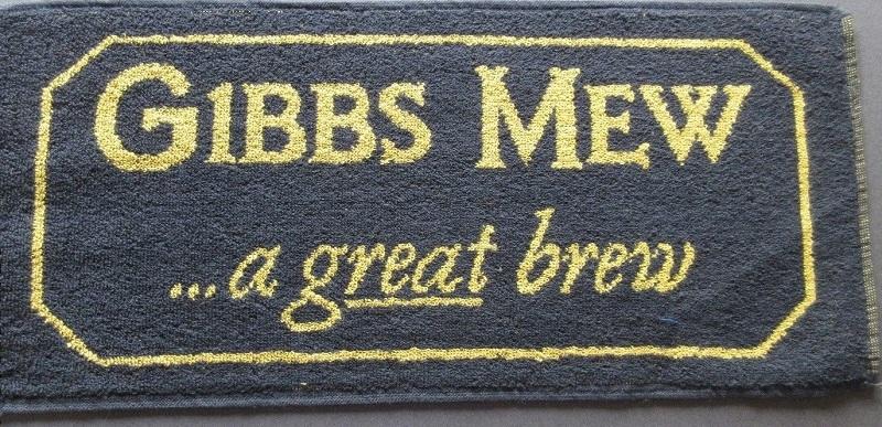 Lames de rasoir GIBBS et produits de la marque - Page 3 Servie10