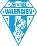 2018/2019 ~ Poule 2 : liens vers les sites, forums... Valenc10