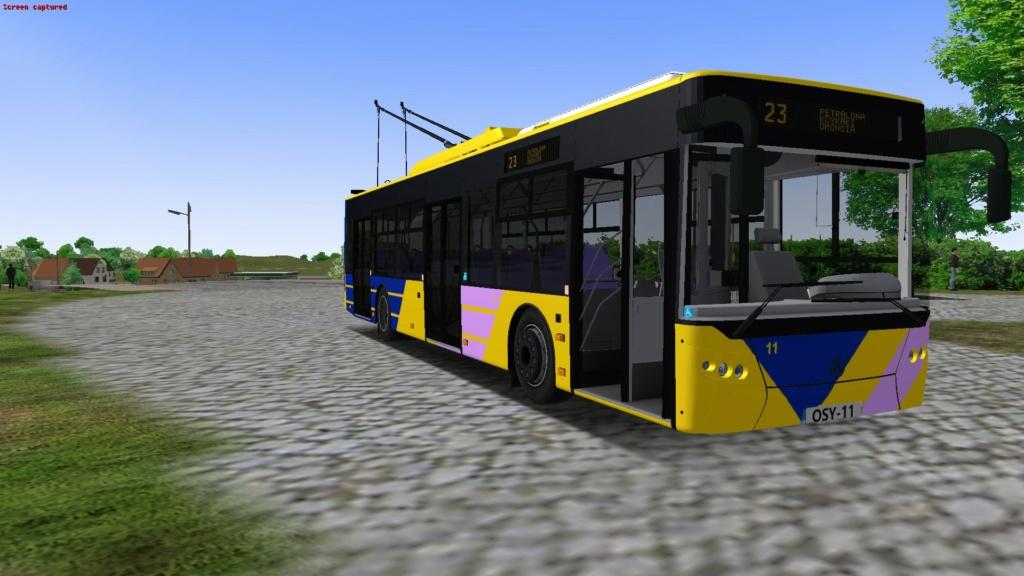 LAZ E183A1 01110