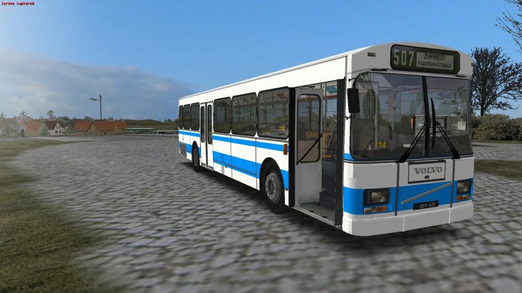 Volvo B10R-5639 11410