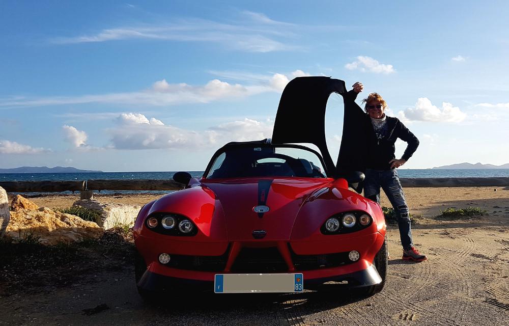 Un 2ème F16 Turbo à Hyères ! Forum_10