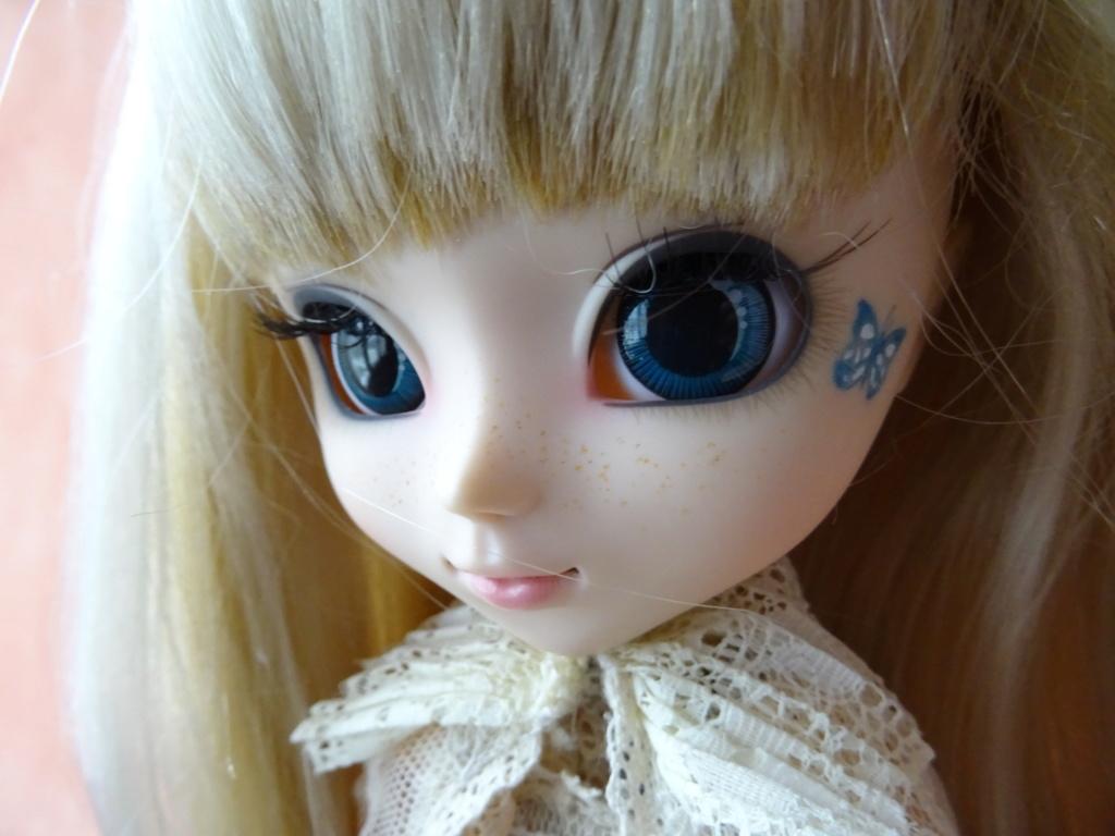 [Vente] Pullip Romantic Alice Pink, Tomoe Mami Dsc00610
